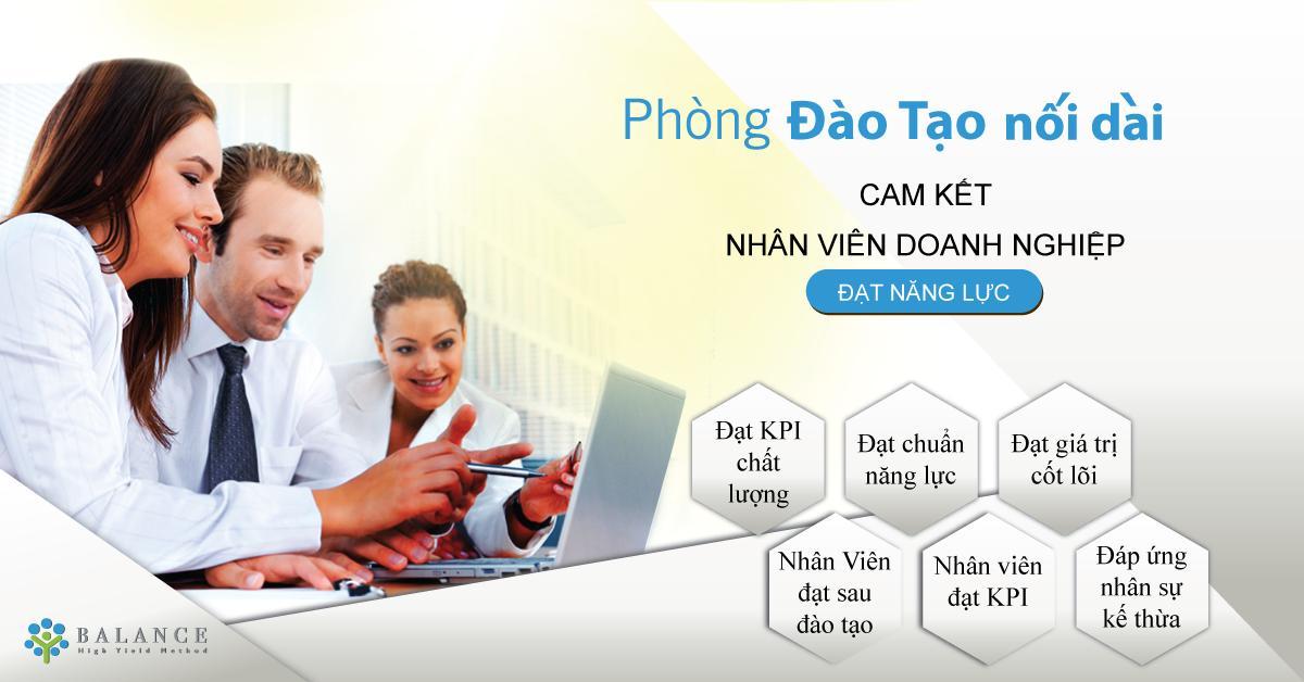 Phong-dao-tao-noi-dai-cua-doanh-nghiep